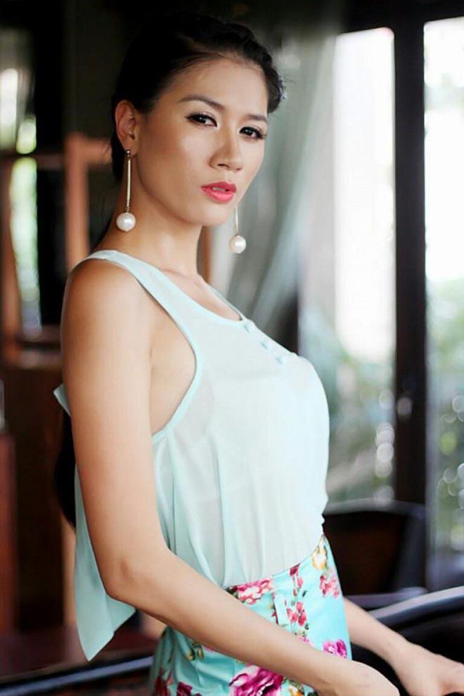 Nhiều người bất ngờ trước cách hành xử của Trang Trần với người giúp việc mới làm được 6 ngày-1