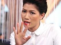 Nhiều người bất ngờ trước cách hành xử của Trang Trần với người giúp việc mới làm được 6 ngày