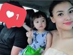 Hồng Quế để lộ mối quan hệ của con gái với người yêu đại gia chỉ bằng một sơ hở nhỏ này-4