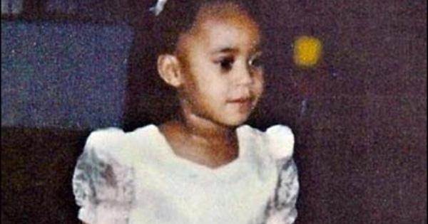 Cái chết bi thương của cô bé 3 tuổi và chi tiết ngày cuối đời kinh hoàng của em càng khiến công chúng thêm phẫn nộ-2