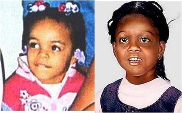 Cái chết bi thương của cô bé 3 tuổi và chi tiết ngày cuối đời kinh hoàng của em càng khiến công chúng thêm phẫn nộ-3