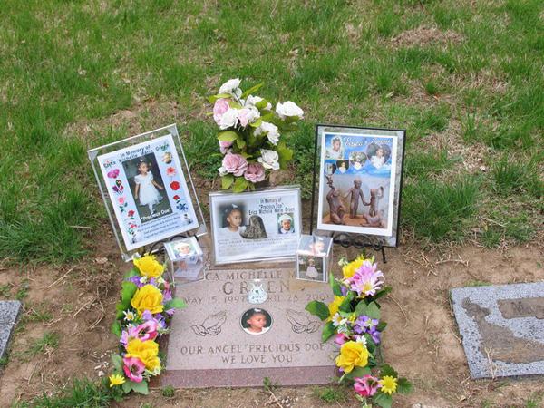 Cái chết bi thương của cô bé 3 tuổi và chi tiết ngày cuối đời kinh hoàng của em càng khiến công chúng thêm phẫn nộ-4