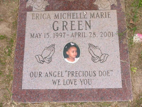 Cái chết bi thương của cô bé 3 tuổi và chi tiết ngày cuối đời kinh hoàng của em càng khiến công chúng thêm phẫn nộ-5