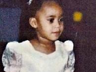 Cái chết bi thương của cô bé 3 tuổi và chi tiết ngày cuối đời kinh hoàng của em càng khiến công chúng thêm phẫn nộ