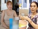 Phi Thanh Vân lên tiếng về nhan sắc gây sốc: Tôi học thiền nên khoan dung, vị tha cho tất cả!-4