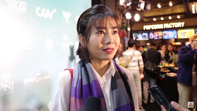 Diễn viên Mai Phương: Tôi vẫn đang điều trị và cố gắng từng ngày để chống chọi bệnh tật-1