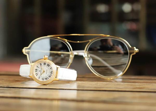 Quà đặc biệt 8/3: đồng hồ Diamond D giảm giá 20%-2