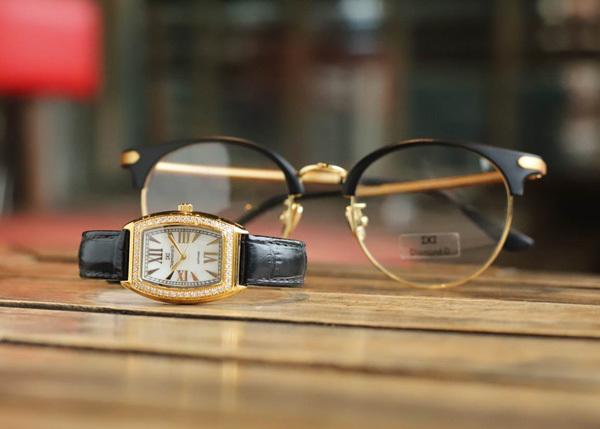 Quà đặc biệt 8/3: đồng hồ Diamond D giảm giá 20%-4