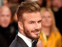 Rộ tin David Beckham sang Việt Nam vào ngày 9/3,