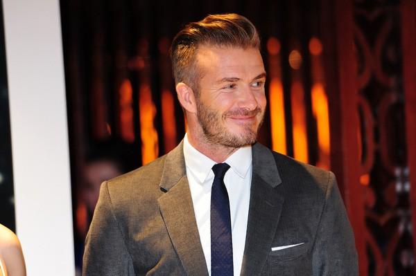 Rộ tin David Beckham sang Việt Nam vào ngày 9/3, đụng độ Công Vinh, Duy Mạnh trên sân cỏ-4