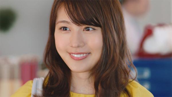 Bị chê bai không xinh bằng em gái suốt 3 năm, mỹ nhân Nhật Bản ghi lại toàn bộ quá trình thẩm mỹ trong nước mắt-2
