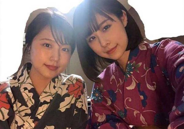 Bị chê bai không xinh bằng em gái suốt 3 năm, mỹ nhân Nhật Bản ghi lại toàn bộ quá trình thẩm mỹ trong nước mắt-7
