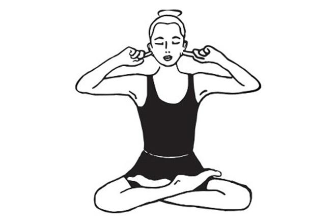 8 cách tự nhiên giúp bạn dễ dàng giảm huyết áp trong vòng 10 phút-4