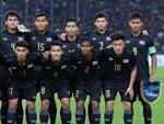 HLV Park Hang-seo hứa sẽ giúp U23 Việt Nam vô địch SEA Games với một điều kiện-2