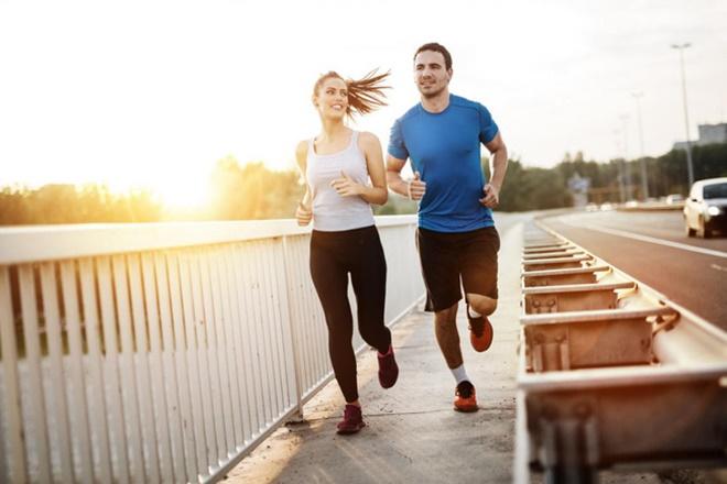 8 cách tự nhiên giúp bạn dễ dàng giảm huyết áp trong vòng 10 phút-9