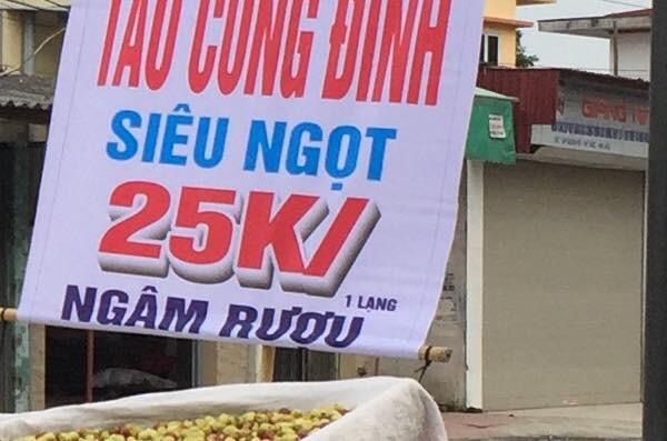 Những chú heo vàng treo biển giá rẻ bất ngờ chỉ 10k/con nhưng khách hàng lại gần hỏi mua mới ngã ngửa vì hớ-3