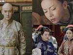 Ảnh hiếm về cách tổ chức hôn lễ của một gia đình quý tộc Trung Quốc thời nhà Thanh-13