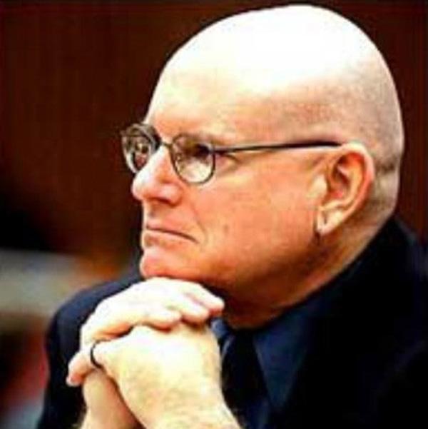 Vụ án oan rúng động nhất lịch sử nước Mỹ: Bác sĩ tài giỏi bị nghi giết vợ rồi lĩnh án chung thân, ăn cơm tù 10 năm bỗng được tuyên trắng án-5