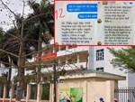 Thầy giáo trường chuyên Thái Bình nhận có nhắn tin tình cảm với nữ sinh và rất hối hận-3