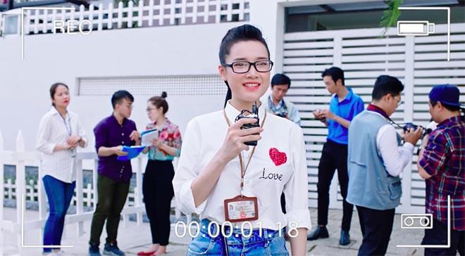 Trường Giang bất ngờ xuất hiện cùng Nhã Phương, lần đầu trả lời về thông tin có con-6