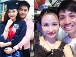Hậu chia tay Primmy Trương, Phan Thành gây sốt với việc tập làm ông bố trẻ, nhưng bình luận của Minh Nhựa mới gây chú ý-4