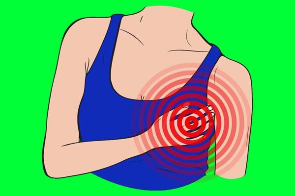 Những dấu hiệu giúp bạn tự phát hiện sớm 10 bệnh nguy hiểm phổ biến nhất hiện nay-5
