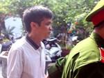 Thầy giáo dạy Toán bị tố thường xuyên dâm ô 7 nam sinh giỏi ở Hà Nội-3