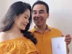 Con gái MC Quyền Linh lần đầu catwalk với áo dài, càng nhìn càng thấy thần thái của Hoa hậu tương lai-7