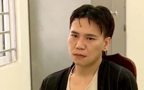 Ngày mai xét xử vụ ca sĩ Châu Việt Cường nhét 33 nhánh tỏi vào miệng khiến cô gái trẻ tử vong-1