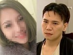 """Cuộc thác loạn định mệnh"""" khiến ca sĩ Châu Việt Cường hầu tòa sáng nay-2"""