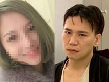 Ngày mai xét xử vụ ca sĩ Châu Việt Cường nhét 33 nhánh tỏi vào miệng khiến cô gái trẻ tử vong