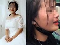 Từng hứa sẽ chờ đợi, cô gái Nghệ An gây hoang mang với ảnh mặc váy cưới khi bạn trai đi nghĩa vụ được 6 ngày