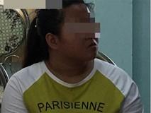 """Hoàn cảnh éo le của thiếu nữ bị bán vào """"động quỷ"""" ở Campuchia lúc 13 tuổi"""