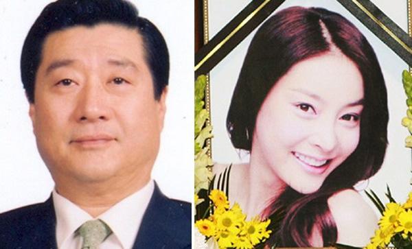 Cái chết bí ẩn của phu nhân tài phiệt Hàn Quốc: Bị chồng con bạo hành, giam lỏng và đoạn tin nhắn tuyệt mệnh ám ảnh-5