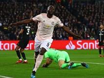 Thắng PSG 3-1, MU ngược dòng vào tứ kết Champions League