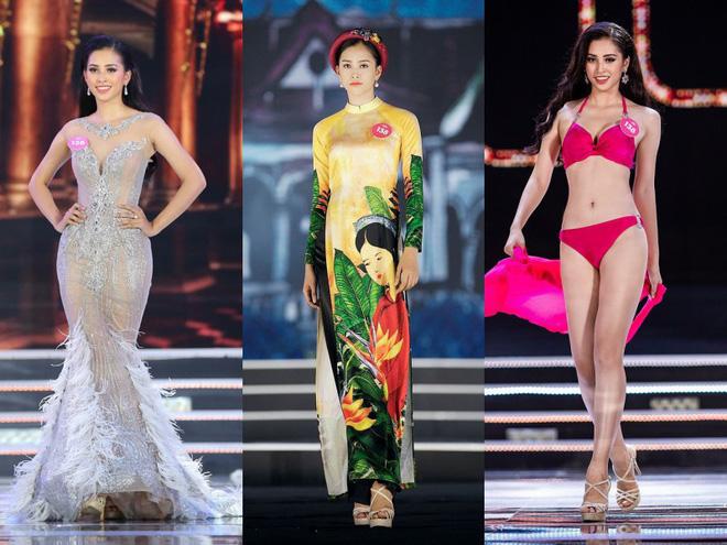 Đo độ chất chơi của 4 hoa hậu: Đỗ Mỹ Linh, Tiểu Vy có thất thế trong cuộc đua hàng hiệu với Minh Tú và Phương Khánh?-9
