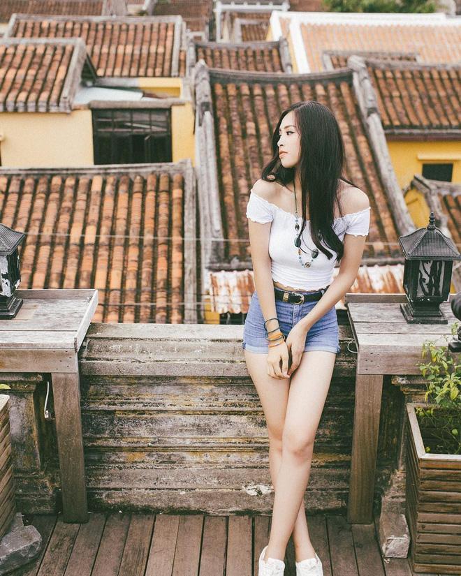 Đo độ chất chơi của 4 hoa hậu: Đỗ Mỹ Linh, Tiểu Vy có thất thế trong cuộc đua hàng hiệu với Minh Tú và Phương Khánh?-10
