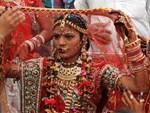 Nữ tỷ phú Ấn Độ tổ chức đám cưới xa hoa ở Phú Quốc giàu cỡ nào?-5