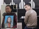Châu Việt Cường chắp tay xin lỗi mẹ cô gái xấu số-6