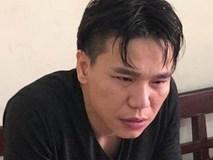 Đường đến chốn pháp đình của ca sĩ Châu Việt Cường