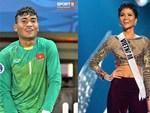 U23 Việt Nam nhận tin không vui, bị đẩy vào thế khó trước thềm vòng loại U23 châu Á-3