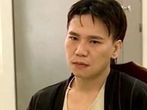 Sự nghiệp nhiều tai tiếng của ca sĩ Châu Việt Cường trước khi vướng vòng lao lý