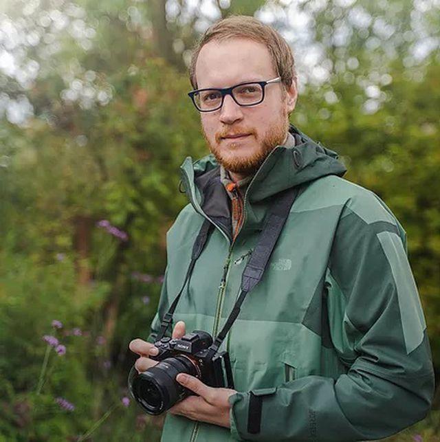 Nhiếp ảnh gia chụp ảnh siêu đẹp đến mức người xem tưởng lầm là... ảnh giả-1