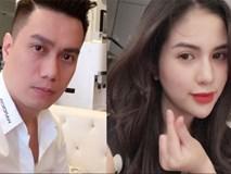 Giữa nghi vấn trục trặc hôn nhân, Việt Anh bất ngờ ẩn ý: