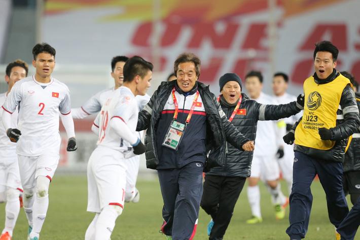 U23 Việt Nam nhận tin không vui, bị đẩy vào thế khó trước thềm vòng loại U23 châu Á-2