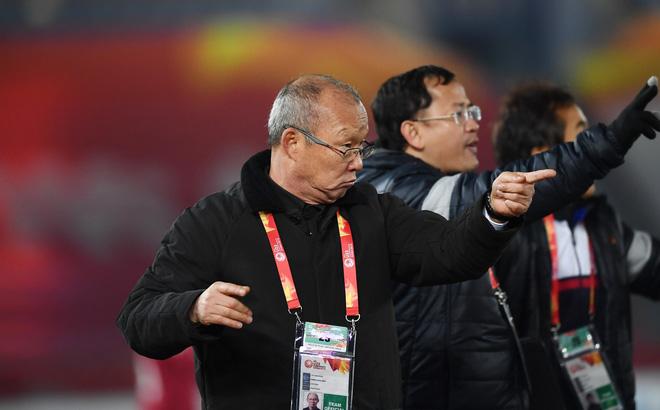 U23 Việt Nam nhận tin không vui, bị đẩy vào thế khó trước thềm vòng loại U23 châu Á-1