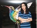 Từng là giai nhân của chủ tịch Tân Hoàng Minh, Hoa hậu không tuổi Giáng My giàu cỡ nào?-14