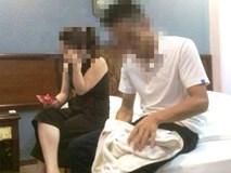 Bình Thuận: Chồng tố cáo vợ giáo viên vào khách sạn với nam sinh lớp 10