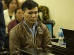 Nam ca sĩ từng bị đồn có liên quan đến vụ Châu Việt Cường nhét tỏi vào miệng làm cô gái trẻ tử vong trải lòng sau 1 năm xảy ra vụ án-2