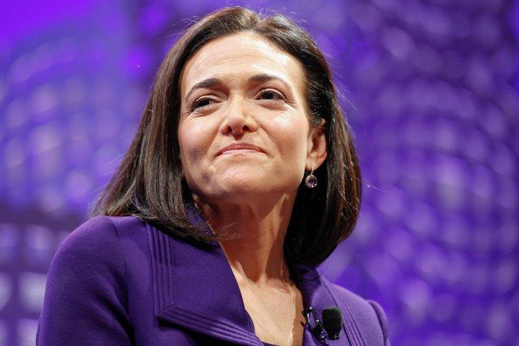 11 phụ nữ làm công nghệ kiếm tiền giỏi nhất thế giới-1
